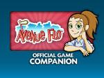 Avenue Flo Official Game Companion