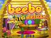 Beebo Deluxe screenshot