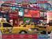 Big City Adventure-New York City screenshot