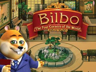 Bilbo game