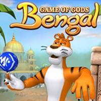 Bengal: Game of Gods game