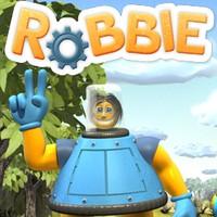 Robbie: Unforgettable Adventures game