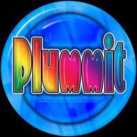Plummit game