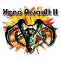 Xeno Assault II game