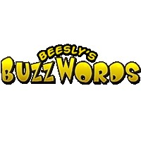 Beesly's Buzzwords game