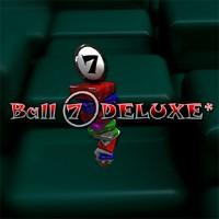 Ball 7 game