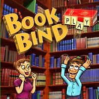 Book Bind Game