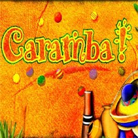 Caramba game