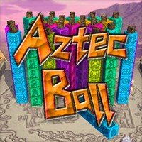 Aztec Ball game