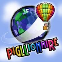 Pigllionaire game