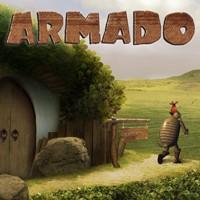 Armado game
