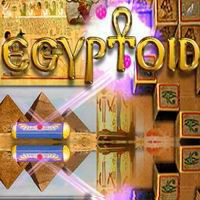 Egyptoid game