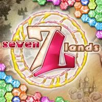 7 Lands game
