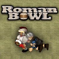 Roman Bowl game
