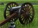 Civil War Hidden Mysteries game