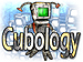 Cubology game