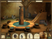Curse of the Pharaoh The Quest for Nefertiti  screenshot