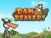 Dam Beavers screenshot