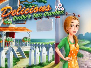 emily tea garden