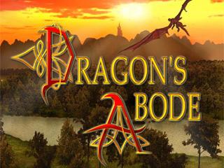 Dragons Abode game