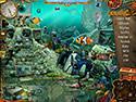 10 Days Under The Sea screenshot