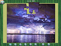 1001 Jigsaw Earth Chronicles 5 screenshot
