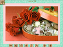 1001 Jigsaw Home Sweet Home Wedding Ceremony screenshot