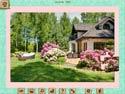 1001 Jigsaw Home Sweet Home screenshot