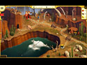 12 Labours of Hercules V: Kids of Hellas screenshot