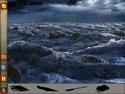 20,000 Leagues Under the Sea: Captain Nemo screenshot
