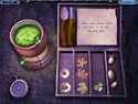 3 Days - Amulet Secret screenshot
