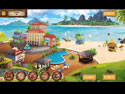 5 Star Rio Resort screenshot