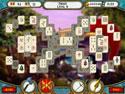 7 Hills of Rome Mahjong screenshot
