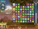 7 Wonders II screenshot