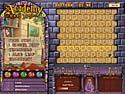 Academy of Magic - Word Spells screenshot