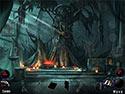 Adam Wolfe: Blood of Eternity screenshot