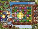 Akhra: The Treasures screenshot
