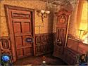 Alchemy Mysteries: Prague Legends screenshot