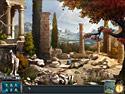 Alexander the Great: Secrets of Power screenshot
