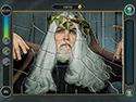 Alice's Jigsaw Time Travel 2 screenshot