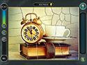 Alice's Jigsaw Time Travel screenshot