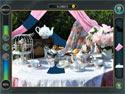 Alice's Jigsaw: Wonderland Chronicles screenshot