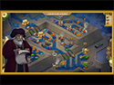Alicia Quatermain 4: Da Vinci and the Time Machine screenshot