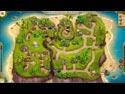 Alicia Quatermain: Secrets Of The Lost Treasures screenshot