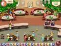 Amelie's Cafe: Summer Time screenshot