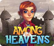 Among the Heavens game