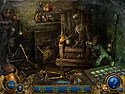 Amulet of Time: Shadow of la Rochelle screenshot