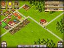 Ancient Rome 2 screenshot