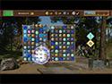 Angkor: Runefall screenshot