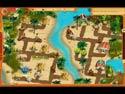 Archimedes: Eureka! screenshot